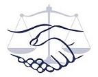 40-conciliateur-de-justice