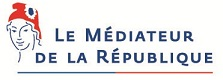 42-mediateur-de-la-republique