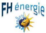 fh-energie