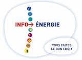 infoenergie