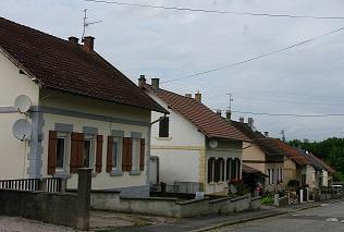 maisons-minieres-rue-du-fort