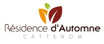 residence-d-automne