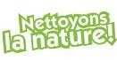 s7-bientot-l-operation-nettoyons-la-nature-5931-64acb